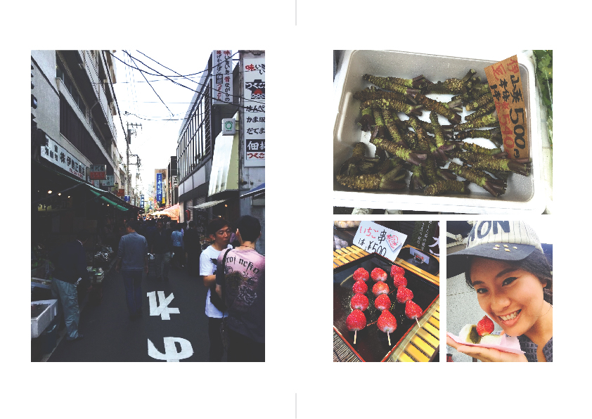 2016_Tokyo&Osaka-11