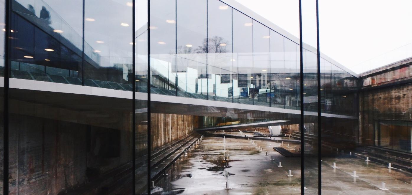 Maritime Museum of Denmark 4