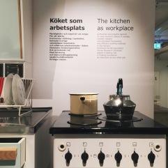 IKEA Museum 8