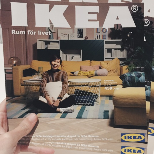 IKEA Museum 7