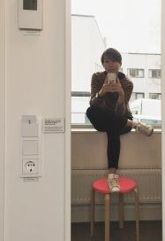 IKEA Hotell 4
