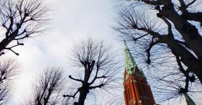 Stockholm 10