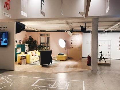 IKEA Museum 6