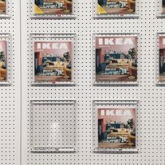 IKEA Museum 11