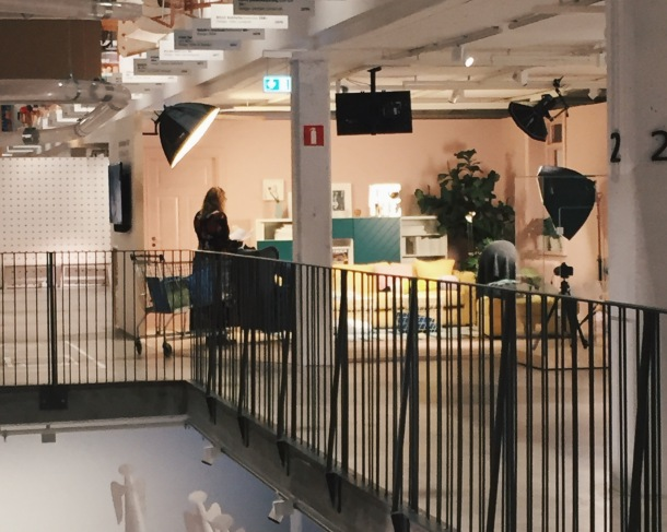 IKEA Museum 12