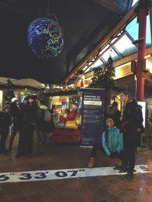 Santa Claus Village 8_Rovaniemi Finland