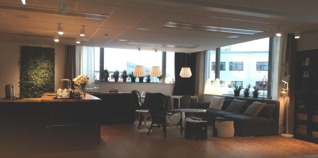 IKEA Hotell 6