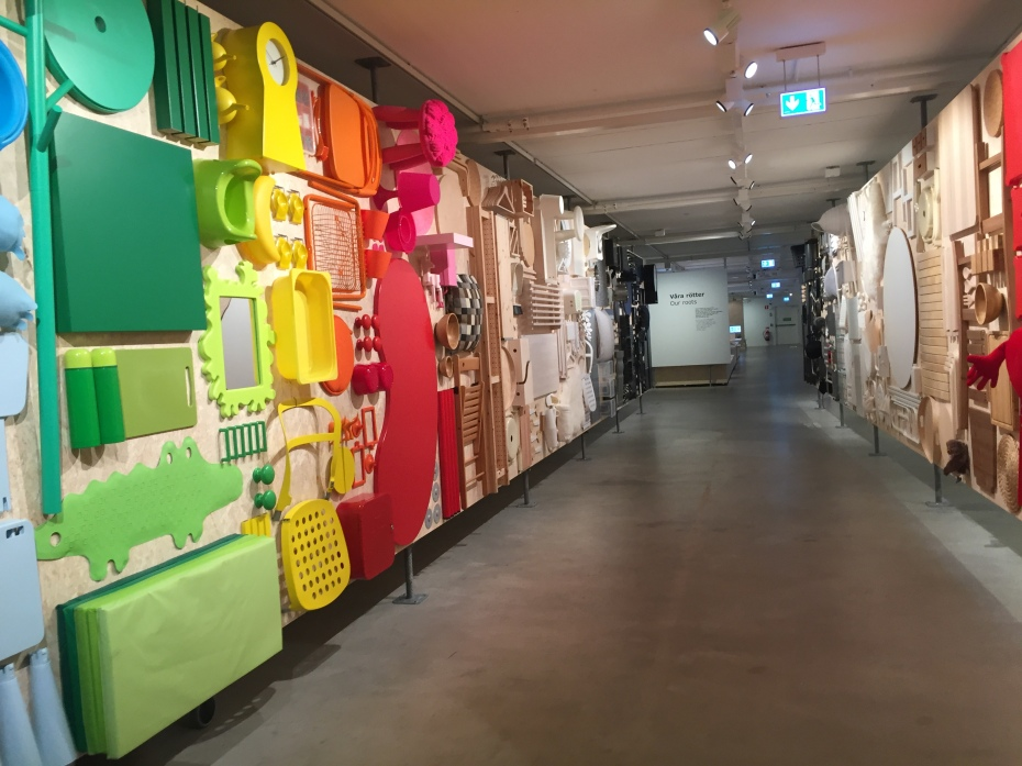 IKEA Museum 18