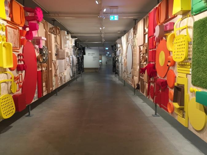 IKEA Museum 17