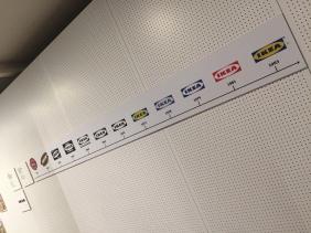 IKEA Museum 9