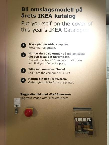 IKEA Museum 5