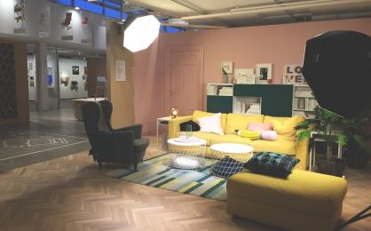 IKEA Museum 4