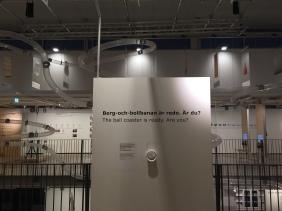 IKEA Museum 14